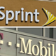 Sprint and T-Mobile to Combine