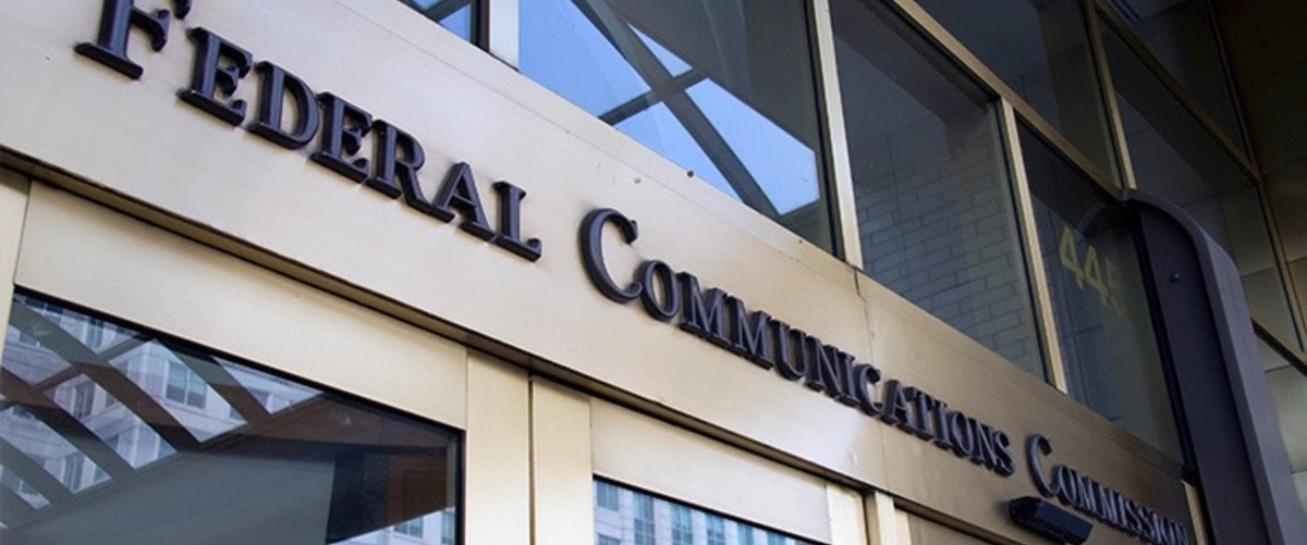 FCC Chairman Pai Launches Keep Americans Connected Pledge