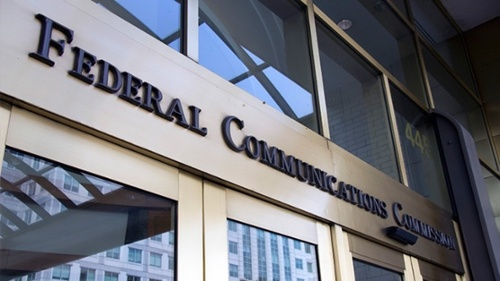FCC Waives Rural Health Care and E-Rate Program Gift Rules