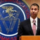 FCC Chairman Addresses 5G at Mobile World Congress