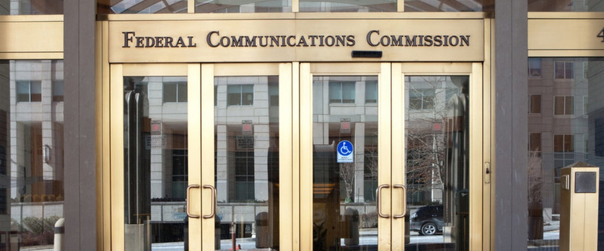 FCC Chairman Announces Plan for $200 Million Covid-19 Telehealth Program