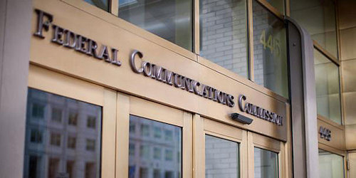 FCC Adopts Decision on Wireless Application Filing Fees, Including EBS