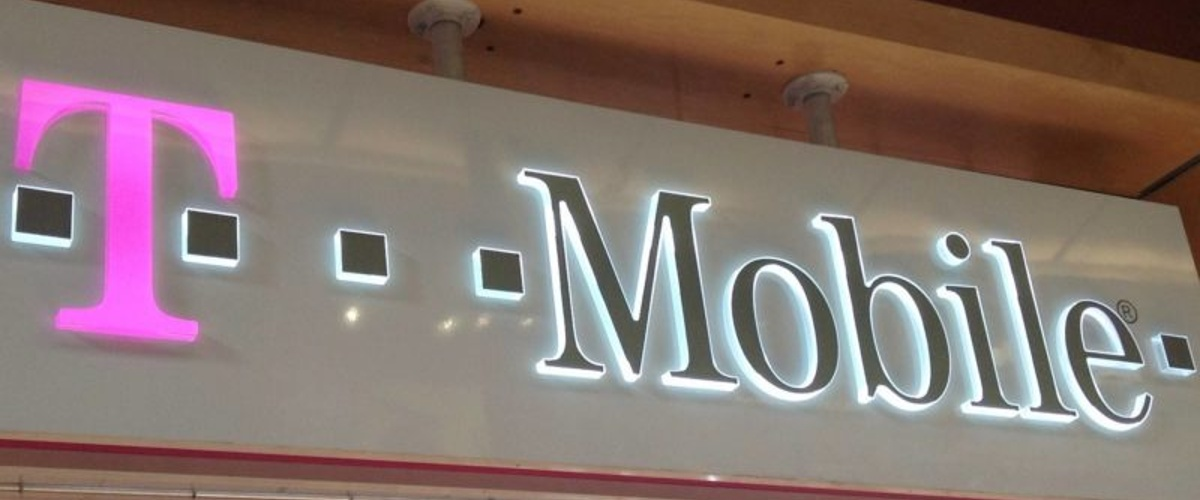 T-Mobile Uses 2.5 GHz Spectrum for Rapid 5G Expansion