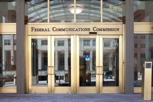 "FCC's 180-Day ""Use It or Lose It"" Rule for EBS Goes into Effect on September 28, 2020"